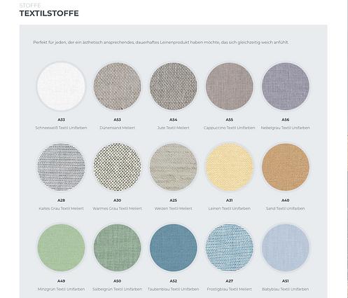 Textilstoffe.png