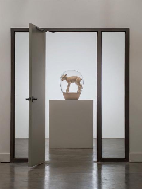 Unicorn 14.jpeg