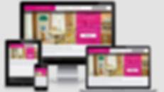 cross screen ads.jpg