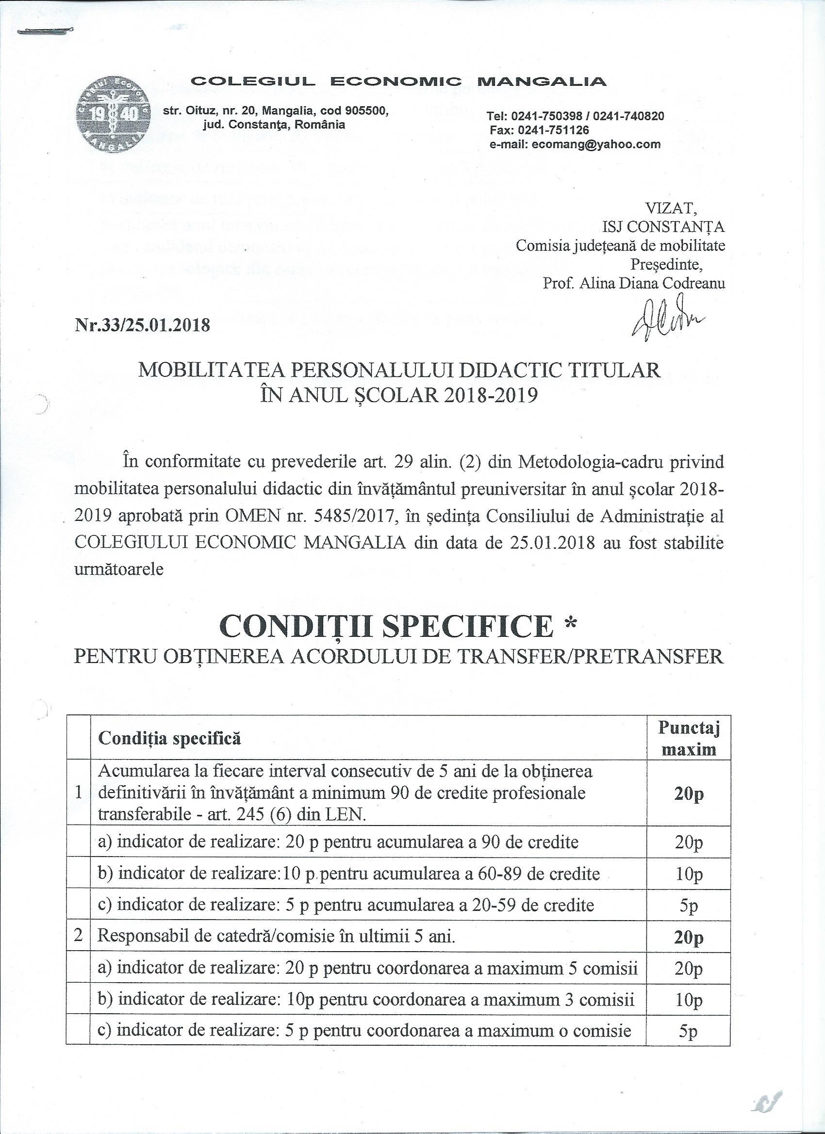 Conditii specifice 2018-2019_1