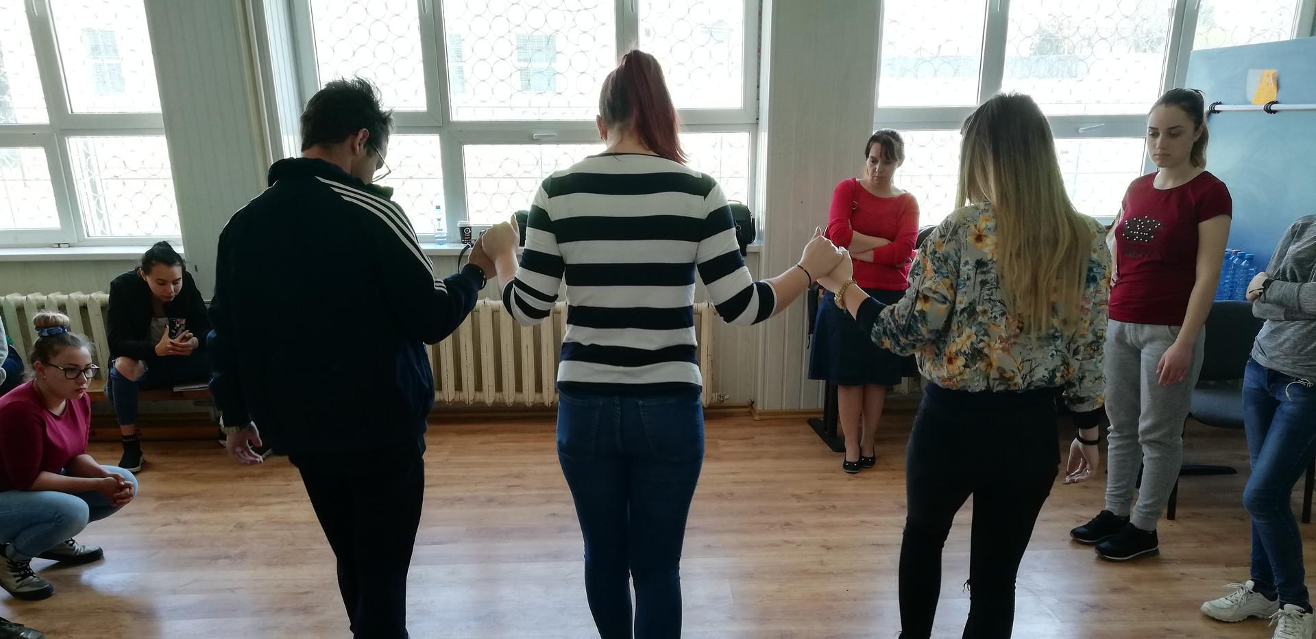 Dansuri 1.jpg
