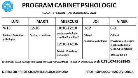 program cabinet.jpg