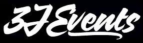 logo_redux_invert_edited.jpg