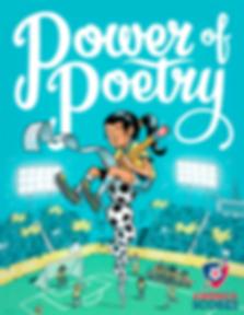 America-SCORES-LA-Power-of-Poetry