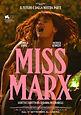 MISS MARX POSTER.jpg