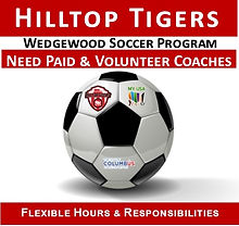 Job post - Soccer coaches.jpg