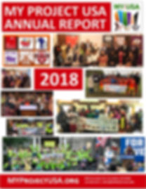 annual report 2018 Cover.jpg