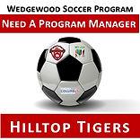Soccer Program Manager Job.jpg