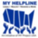 MY Helpline Logo.jpg