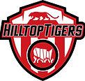 logo_MYP_Hilltop_Tigers.jpg