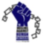 Muslim Against Human Trafficking