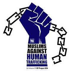 Muslim Against Human Trafficking