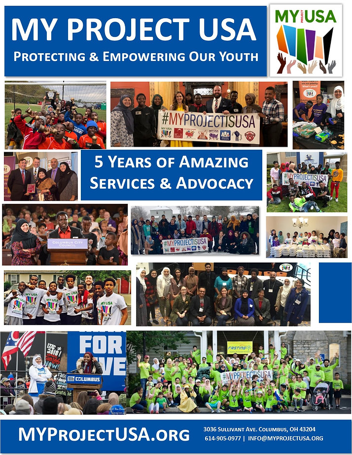 Five Year Report Finalcover.jpg