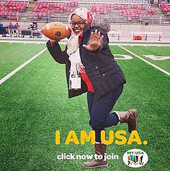 Join MY Project USA