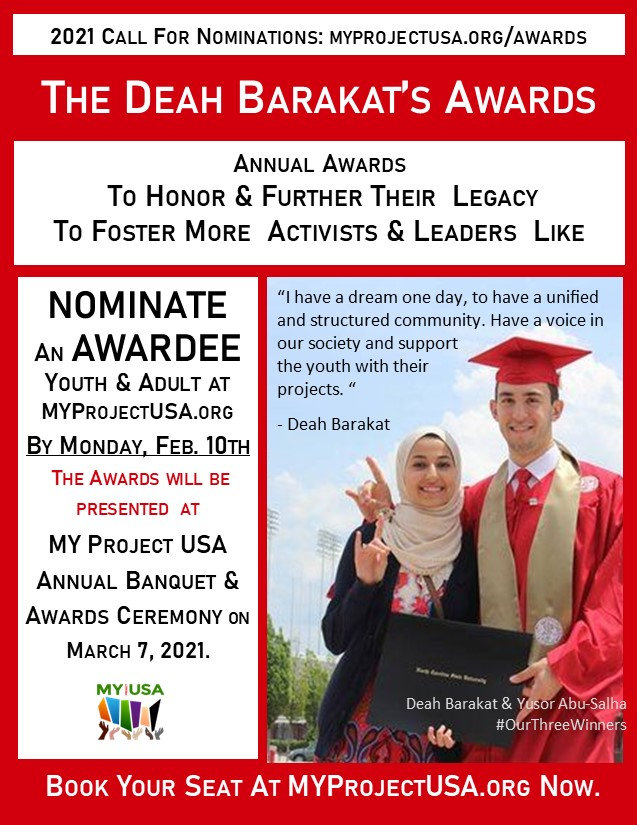 Deah's Award announcement 2021.jpg