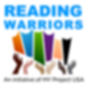 reading warriors logo.png