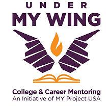 Under MY Wing Logo.jpg