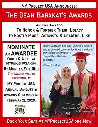 Deah's Award announcement 2020.jpg