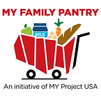 MY Family Pantry final logo-Edited.png