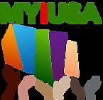 New_MPU_Logo_Color.png 2015-1-27-16:19:17