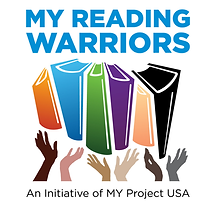 MY reading warriors logo.png