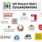 Collaborators Banner 2020.jpg