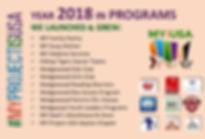 programs in 2018 slide.jpg