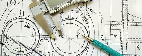 Servicios para ingenierias