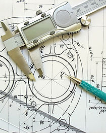 Engineering Sketch