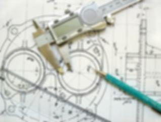 Projetos engenharia arquitetura