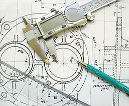 Industrial Design _ Warda Consulting sarl