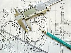 Engineering a Projektvé řízení společnosti Thermotech GROUPE