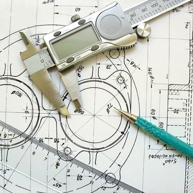 Compétence Ingeniérie et Webmarketing