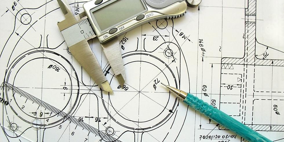 Design Thinking & Engineering – Modern Skills