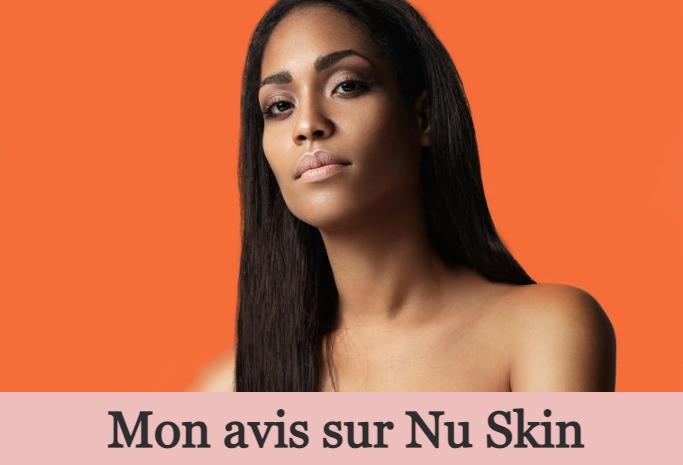 Nu Skin avis