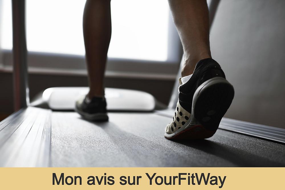 Yourfitway avis