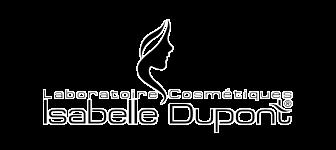 Logo de la marque Isabelle Dupont