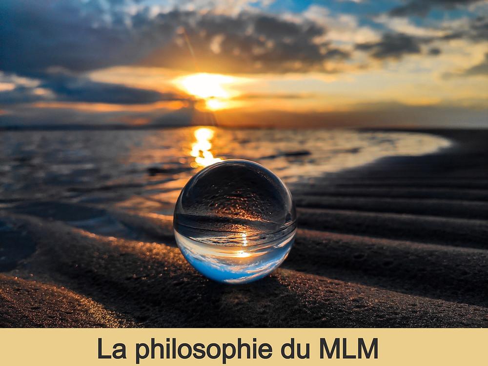 Philosophie MLM