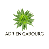 Adrien GABOURG logo_edited.png