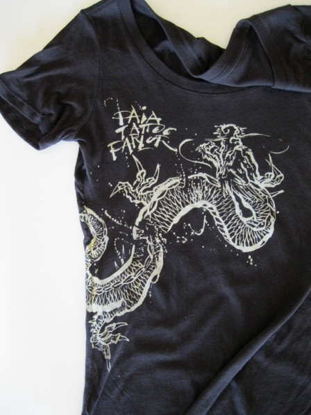 P.T.P.dragonshirt.JPG