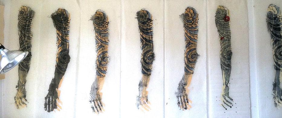 arms.wall copy.JPG