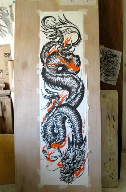 pnca-dragon.jpg