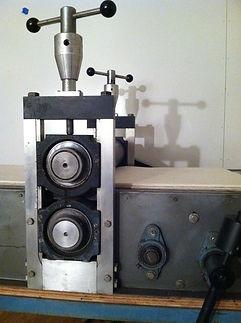 press.gears.JPG