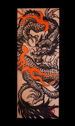 Dragondoor-1.jpg