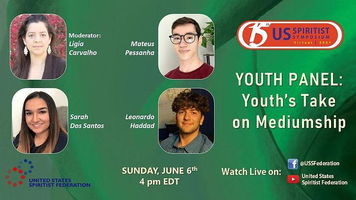 Symposium youth panel.jpg