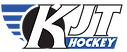 KJT_logo.svg.png