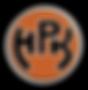 HPK_logo.svg.png