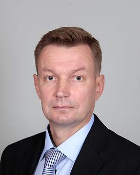 37_9181_Virtanen Kalle.jpg