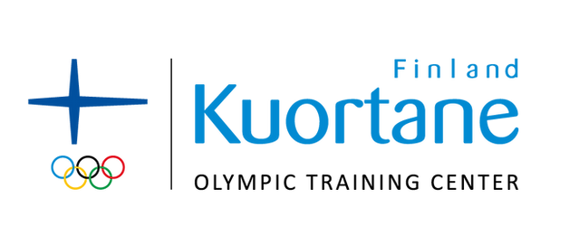 logo2018_orig.png