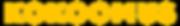 NIMILOGO_keltainen_RGB_PNG.png